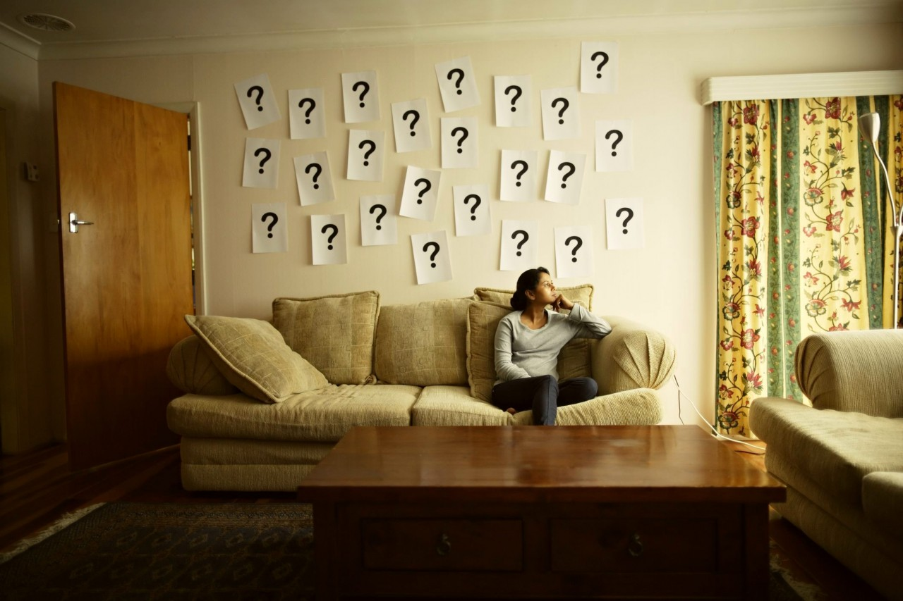 15 Местене на самообслужване – има ли такова нещо?