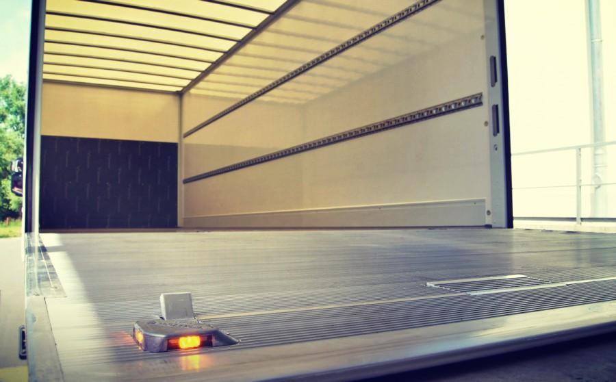 16 Местене на самообслужване – кой е правилният камион за мен
