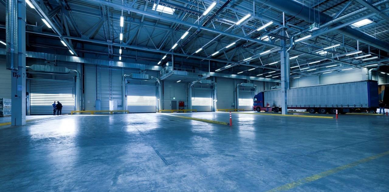 20 Какво трябва да знаем при местене на склад