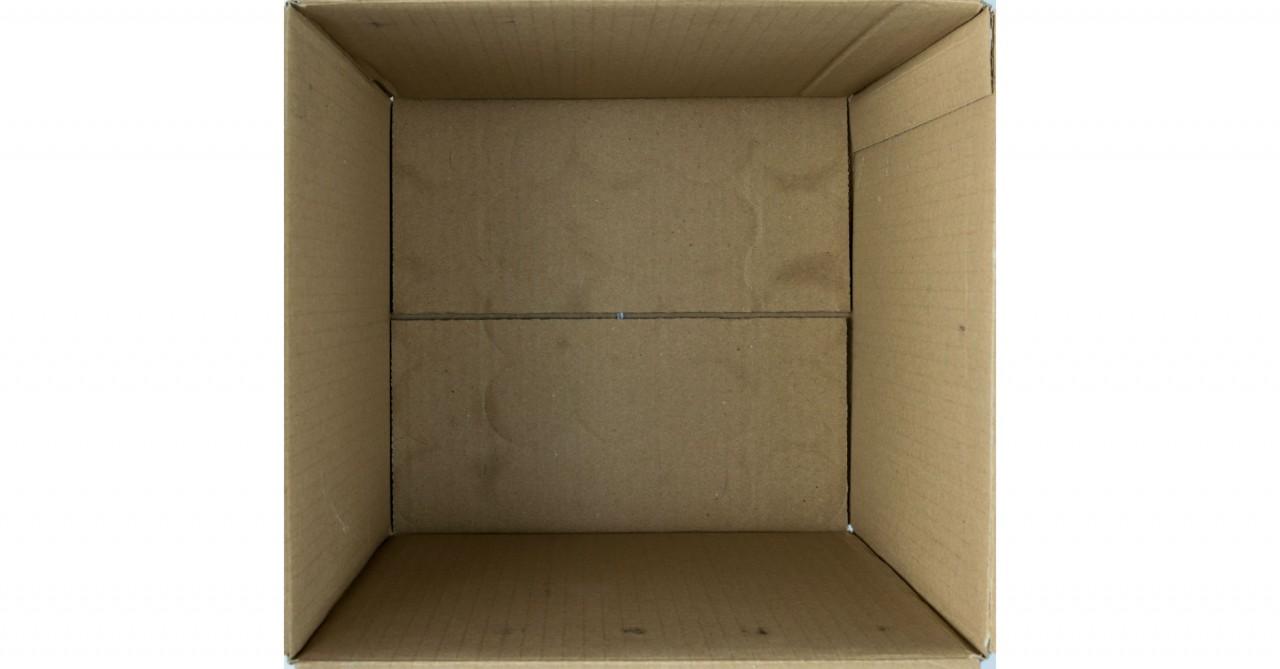 21 няколко трика за опаковане на вещите при преместване