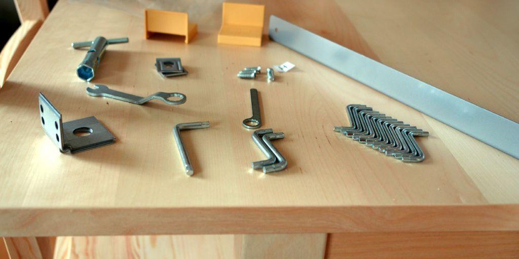 23-Как да подготвим мебелите за местене