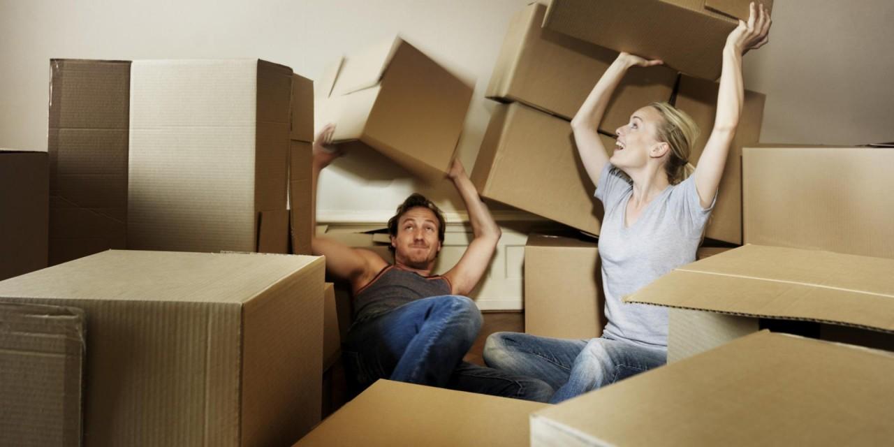 25 как да спестим пари при преместване