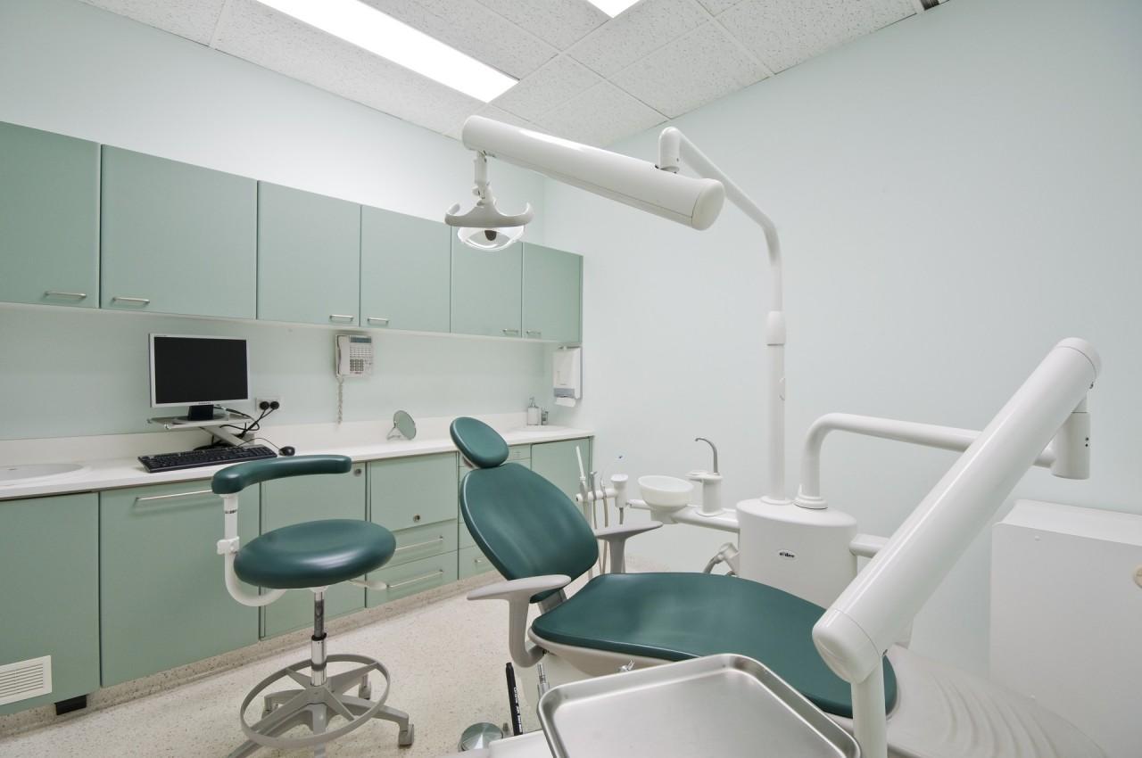 30 Съвети при преместване на зъболекарски кабинет