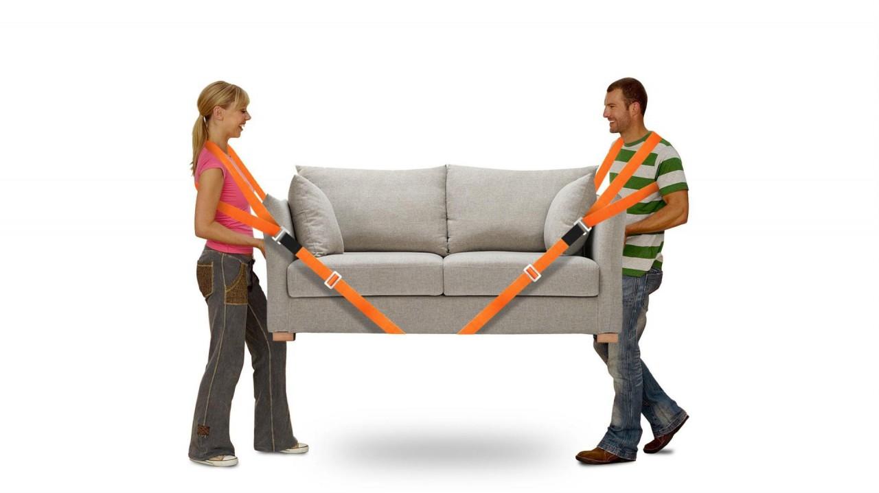 33 14 съвета при местене на мебели