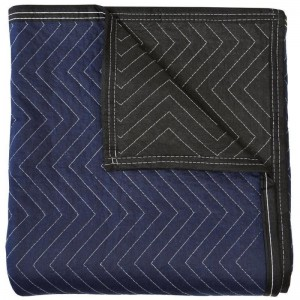 33 подплатено-одеяло