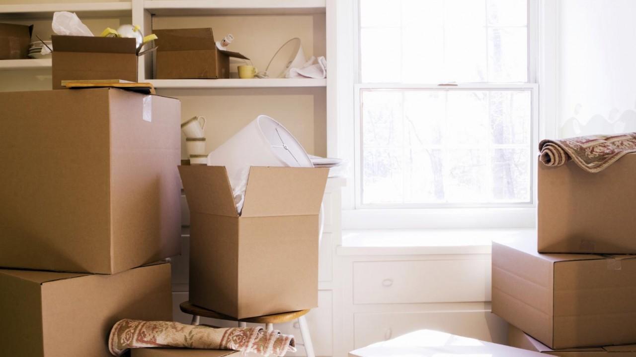 34 Практични съвети за опаковане на чупливи неща