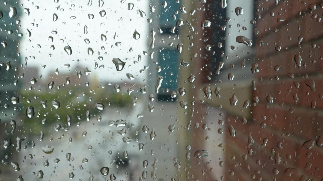 40 съвети за местене в лошо време
