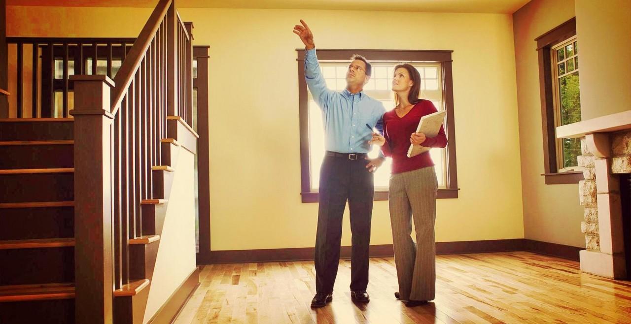 8 Какво трябва да знаем когато ни дават цена за преместване